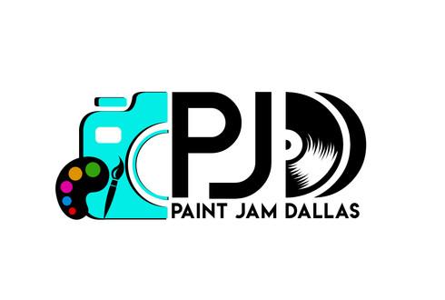 PAINT JAM DALLAS