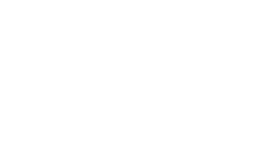 recharge.png