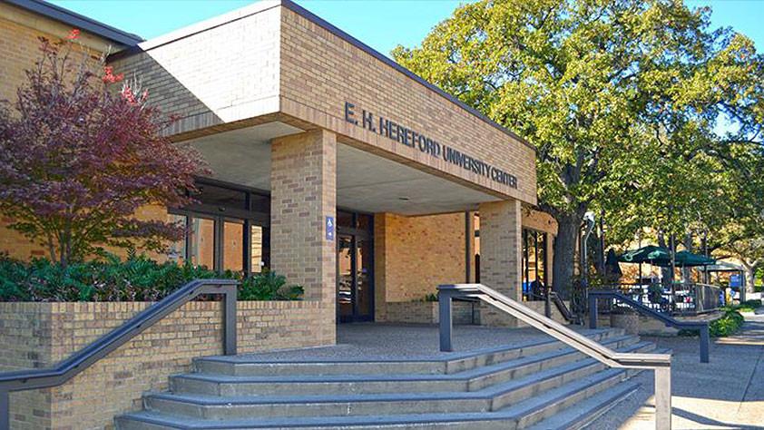 eh-hereford-university-center.jpg