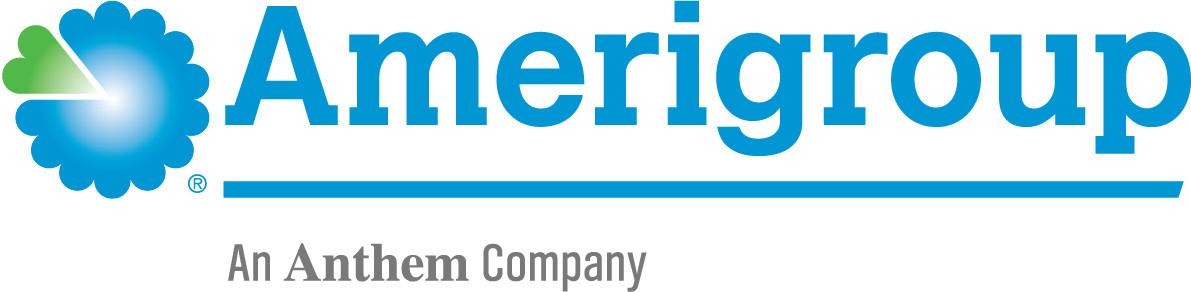 Amerigroup_an_Anthem_Company_Logo.jpg