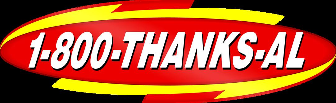 thanksal_logo.png