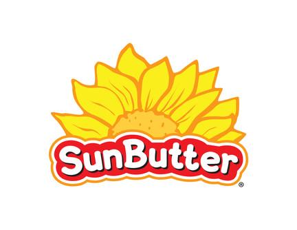SunButterLogo_Color_HR (1).jpg
