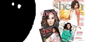 sheen covers.png
