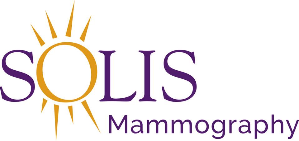 SOLIS MAMMOGRAPHY