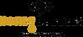 HB_Logo_MainPage.png