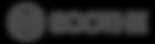 soothe-logo-black-wide-01.png