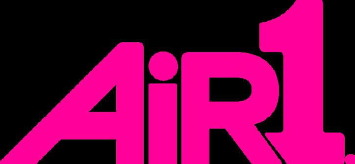 Air_1_Radio-PINK.png
