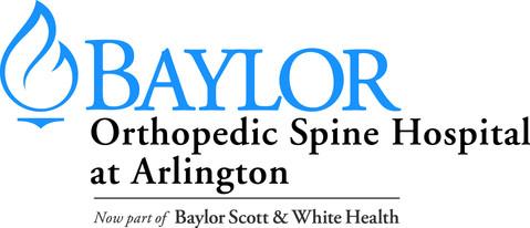 BAYLOR ORTHO SPINE HOSPITAL AT ARLINGTON