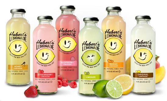huberts-lemonade.png