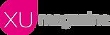 XU Logo - Large (7).png