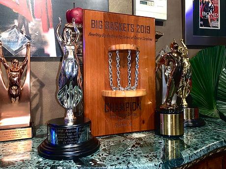 trophies delete.jpg
