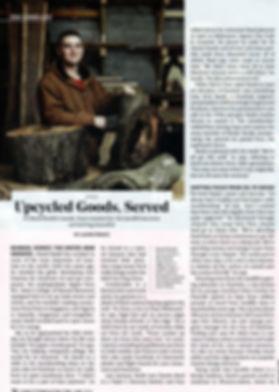 CLT Mag pg 2.jpg