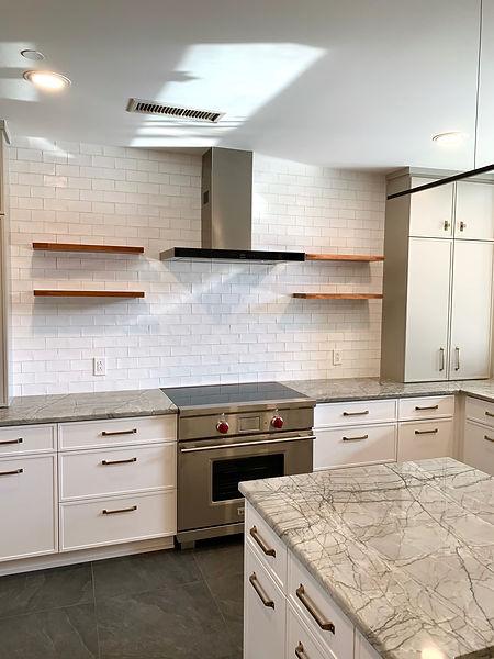 Shelves pic.JPG