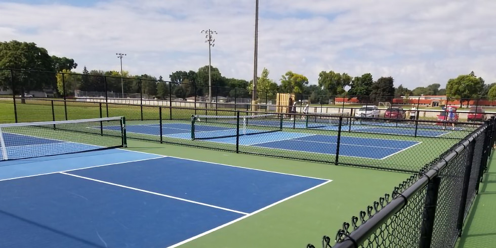 USAPA Middle States Regional Tournament (1)