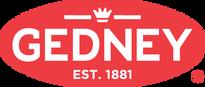 gedney-sf-logo_600x.png