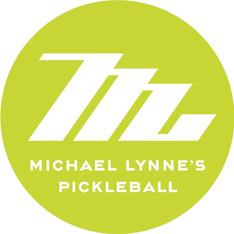 ML-Event-Sponsorship-Logo-Pickleball-alt