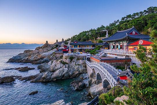 South-Korea-2109x1406.jpg