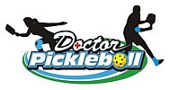 doctor-pickleball-87648701.jpg