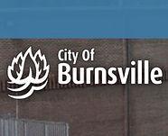 Burnsville.jpg