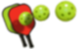 Pickleball Art.png