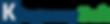 KingswaySoft-Logo.png