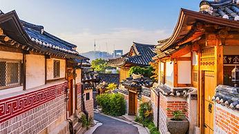 working-holiday-in-korea-2-1100x618.jpg