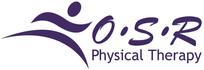 OSR-Logo.jpg
