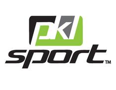 pklsports.jpg