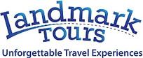 landmark-tours.jpg