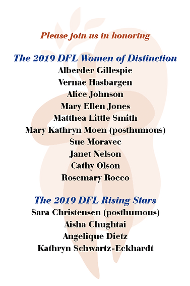 list of honorees.png