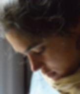 Foto perfil_2.jpg