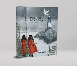 Puerto Pandora mockup.jpg