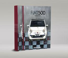 Fiat 500 mockup.jpg
