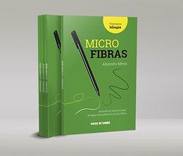 microfibras mockup.jpg