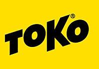 og-toko-logo.jpg