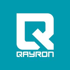 Qayron.png