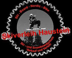 Skiverleih Haustein Logo.png