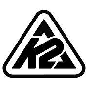 K2_-_Logo_(Triangle)__69434.1326005534.3