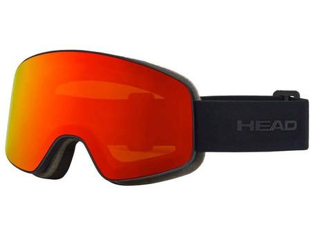 HEAD Skibrillen