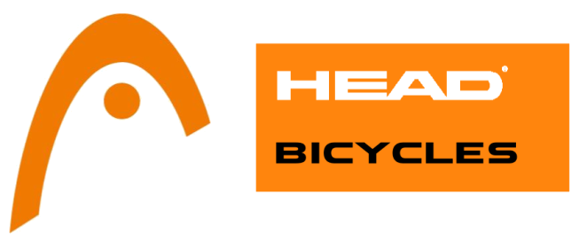 Head-bicycles_transparent