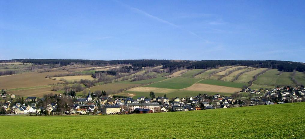 Königswalde (2).jpg