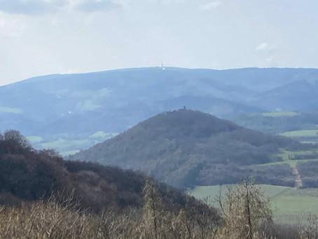 Die versteckten Ecken des Erzgebirges entdecken!