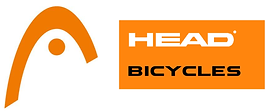 Head-bicycles.png