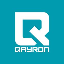 Qayron