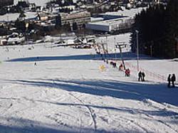 Skilift Neudorf