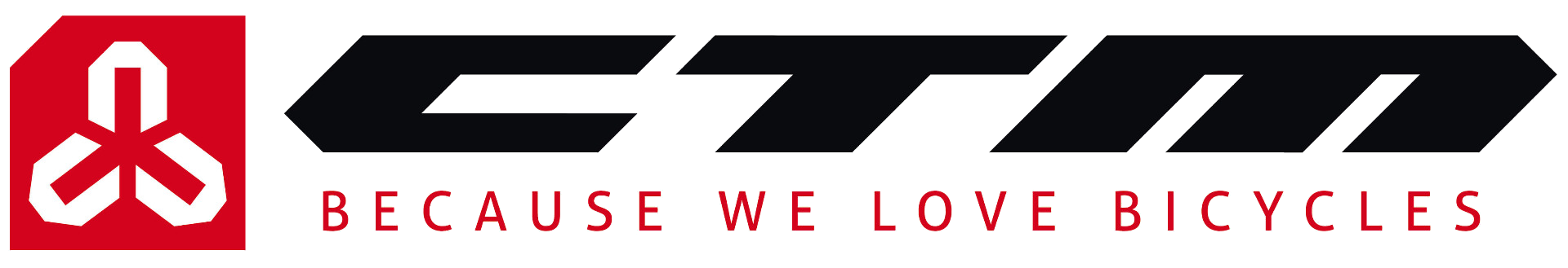 CTM-logo_transparent