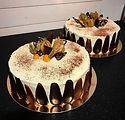 En tårta från gårdagen.jpg