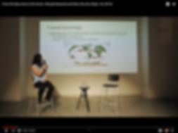 Screenshot - Alice Talk at MOCA.png