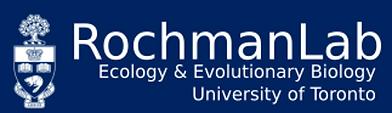 Rochman Lab.png