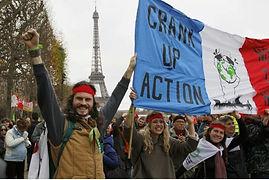 paris.jpg.size.xxlarge.letterbox.jpg